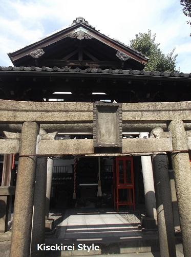 201410被官稲荷神社10