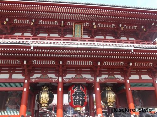 201410浅草寺10