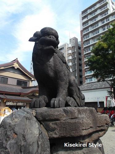 201410浅草神社2