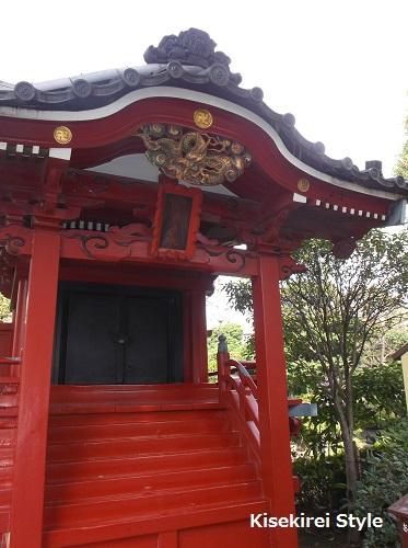 201410浅草寺37