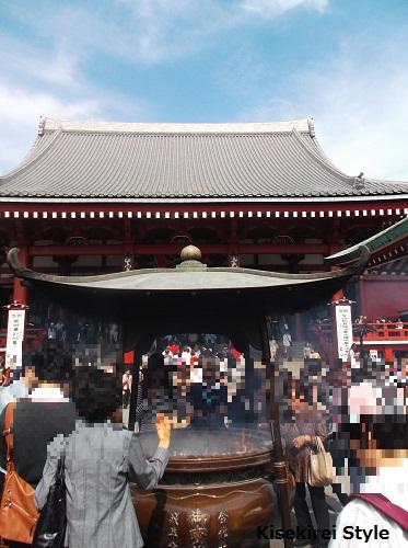 201410浅草寺15