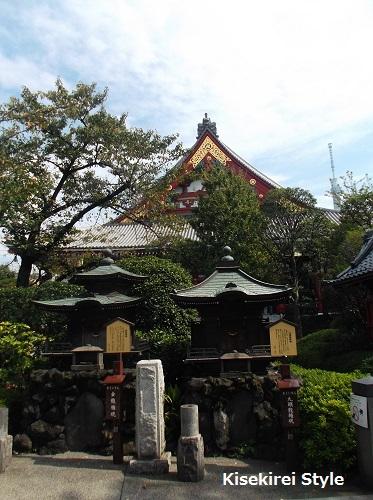 201410浅草寺34
