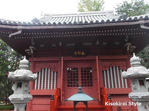 201410浅草寺32
