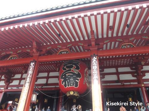 201410浅草寺20