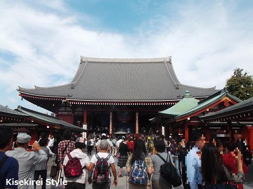 201410浅草寺14