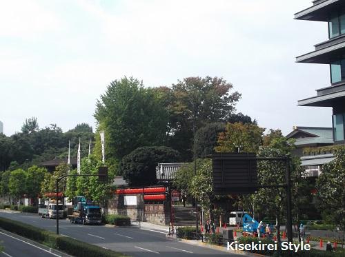 201410豊川稲荷14