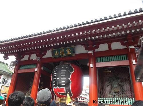 201410浅草寺1
