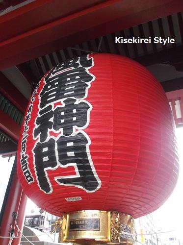 201410浅草寺5