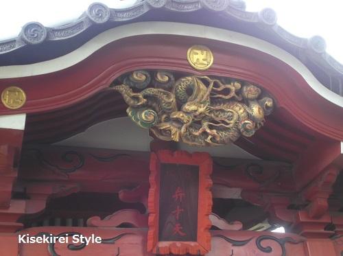 201410浅草寺36