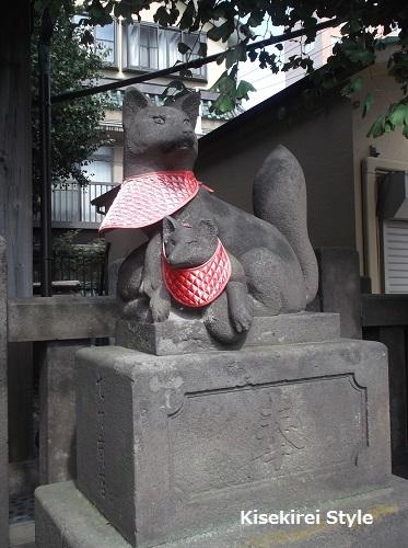 201410被官稲荷神社2