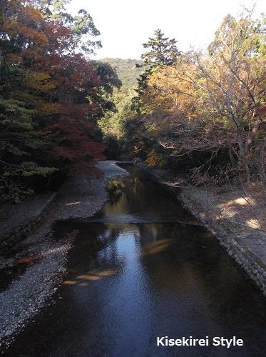 201411伊勢神宮内宮2-15
