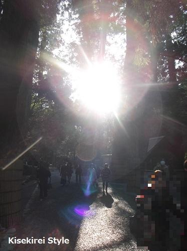 201411伊勢内宮22