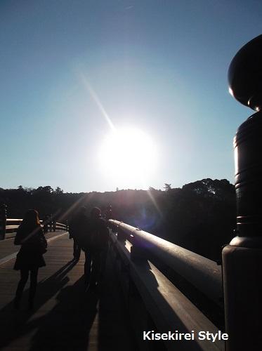 201411伊勢内宮3