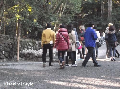 201411伊勢神宮内宮2-10