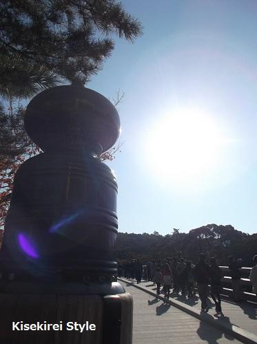 201411伊勢神宮内宮2-29