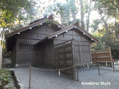 201411伊勢神宮内宮2-9