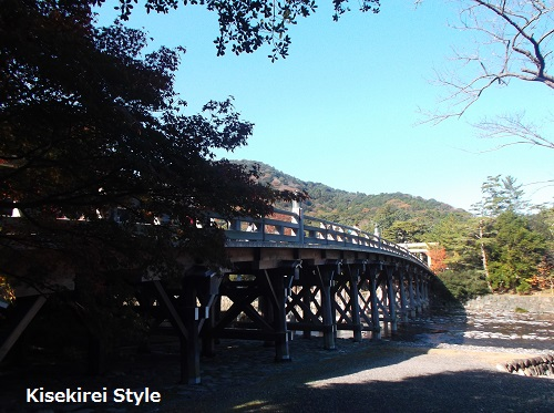 201411伊勢神宮内宮2-26