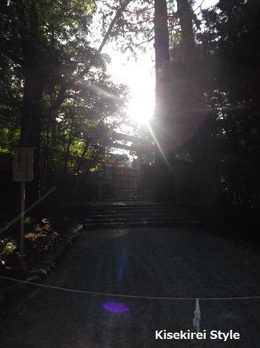201411伊勢神宮内宮2-1
