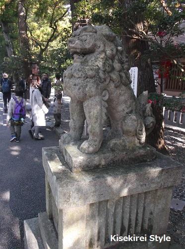 201411猿田彦神社2