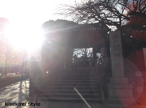 201412豊川稲荷3