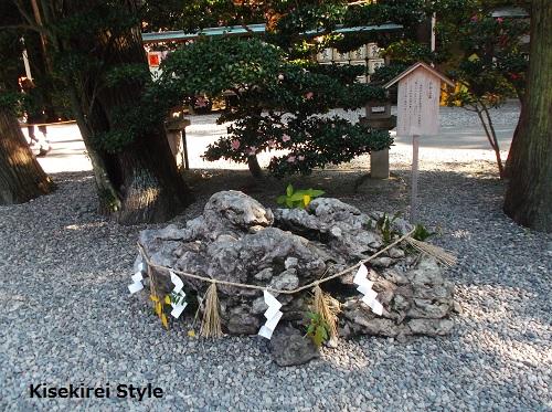 201411猿田彦神社6