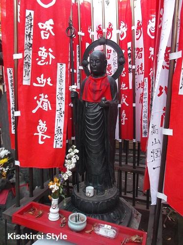 201412豊川稲荷14