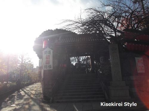 201412豊川稲荷2