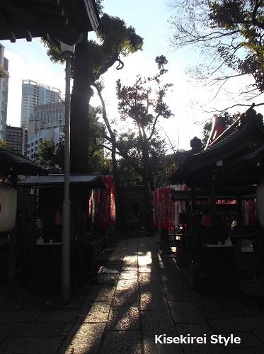 201412豊川稲荷8