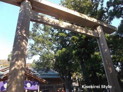 201411猿田彦神社5