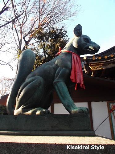 201412豊川稲荷5
