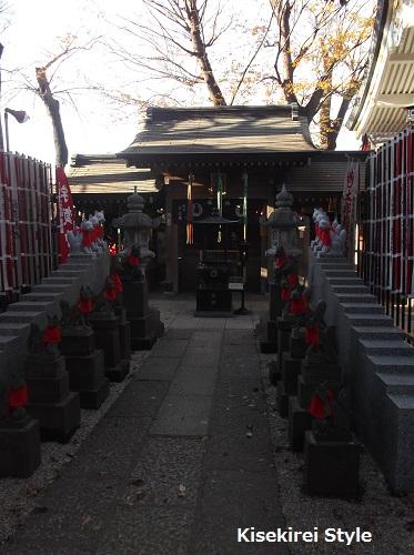 201412豊川稲荷16