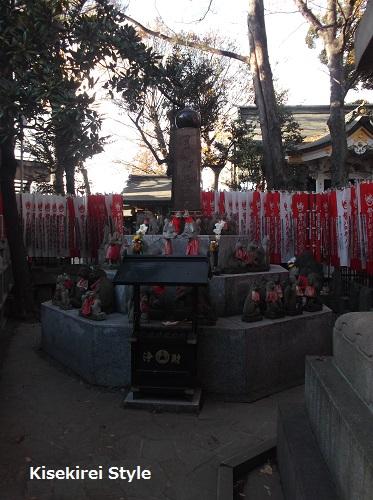201412豊川稲荷13
