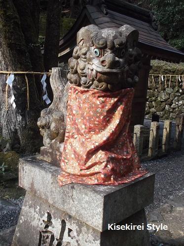 貴船神社奥社15
