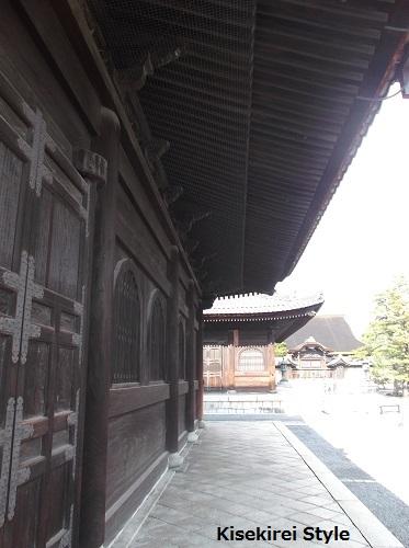妙心寺14