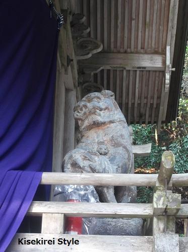 由岐神社18