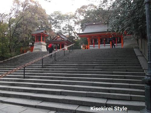 201412-1伏見稲荷24