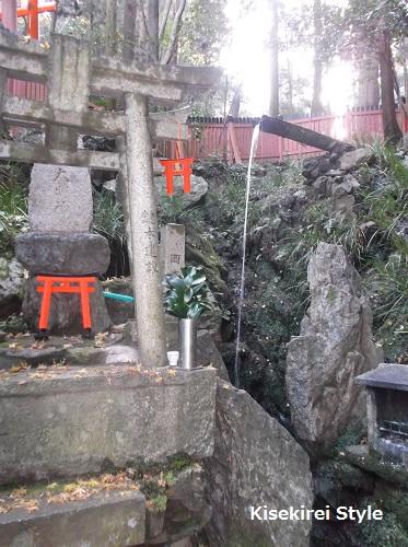 201412伏見稲荷大社4-7