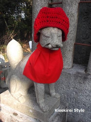 201412伏見稲荷大社4-24