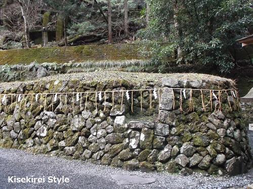 貴船神社奥社26