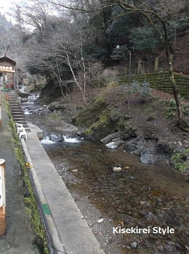 貴船神社29