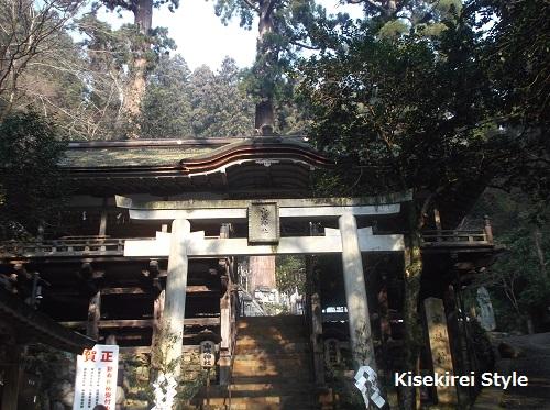 由岐神社4