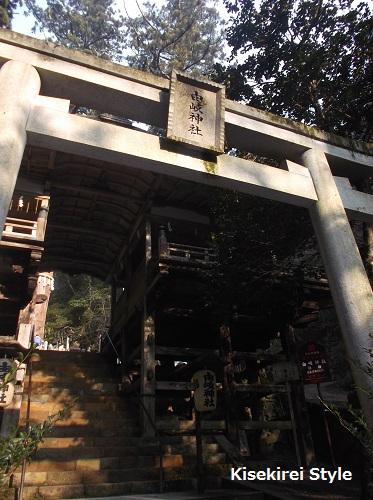 由岐神社7