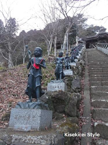 大山寺11