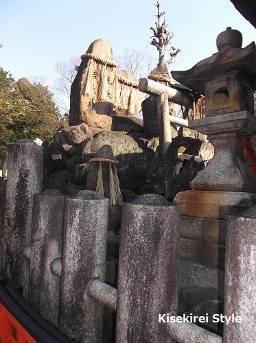 201412伏見稲荷大社4-17