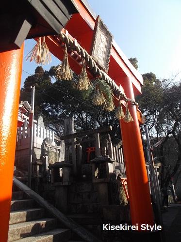 201412伏見稲荷大社4-21