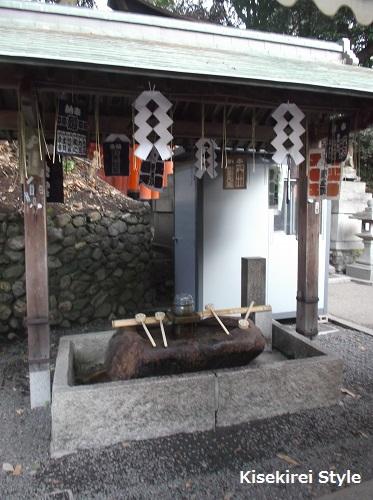 201412伏見稲荷大社2-11