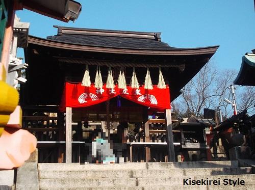 201412伏見稲荷大社4-18