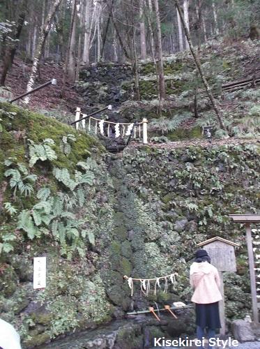貴船神社奥社35