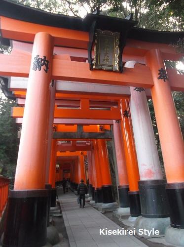 201412-1伏見稲荷26