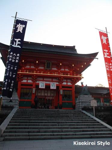 201412-1伏見稲荷6